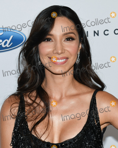 (44) Photo - 21 May 2019 - Beverly Hills California - Cindy Luna 44th Annual Gracie Awards Gala held at The Four Seasons Beverly Wilshire Hotel Photo Credit Billy BennightAdMedia