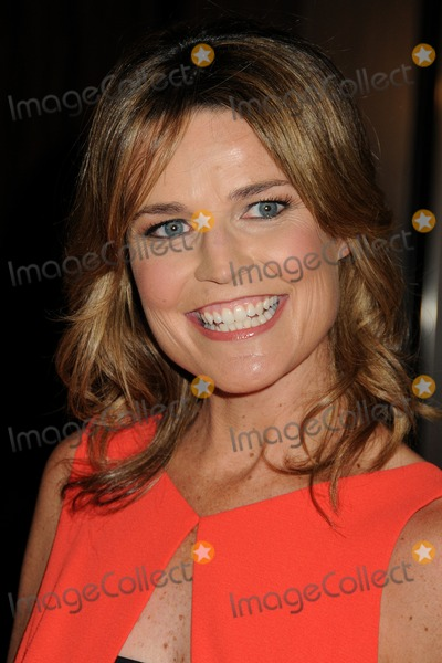 Savannah Guthrie Photo - 22 May 2012 - Beverly Hills California - Savannah Guthrie Alliance For Women In Media Foundations 37th Annual Gracie Awards Gala held at the Beverly Hilton Hotel Photo Credit Byron PurvisAdMedia