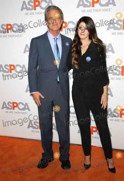 Bobby Shriver Photo - 22 October 2014 - Bel-Air California - Bobby Shriver Katherine Schwarzenegger ASPCA Compassion Awards 2014 held at Bel-Air Private Residence Photo Credit F SadouAdMedia