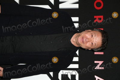 Tzi Ma Photo - 08 December 2016 - West Hollywood California - Tzi Ma Man In The High Castle Season 2 Premiere at the Pacific Design Center Photo Credit F SadouAdMedia