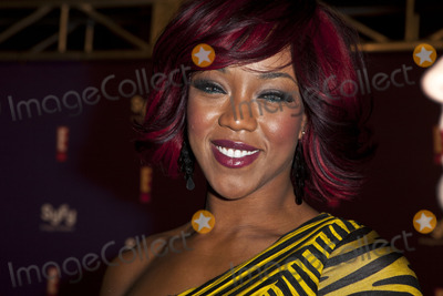 Alicia Fox Photo - 23 July 2011 - San Diego California - Alicia Fox SyFy and E Comic-Con Party held at Hotel Solamar Photo Credit Emiley SchweichAdMedia