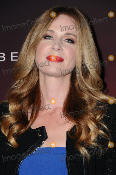 Anne Dudek Photo - 04 October  2017 - Hollywood California - Anne Dudek 2017 Peoples Ones to Watch Event held at NeueHouse Hollywood in Hollywood Photo Credit Birdie ThompsonAdMedia