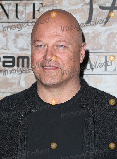 Michael Chiklis Pictures and Photos Michael Chiklis The Thing Makeup