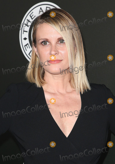 Bonnie Somerville Photo - Jordana Brewster06 January 2018 - Santa Monica California - Bonnie Somerville The Art Of Elysiums 11th Annual Black Tie Artistic Experience HEAVEN Gala held at Barker Hangar Photo Credit F SadouAdMedia