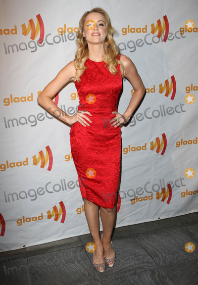 Amber Heard Photo - 3 December 2010 - West Hollywood CA - Amber Heard GLAAD Celebrates 25 Years Of LGBT Images In The Media held At The Harmony Gold Theatre Photo Kevan BrooksAdMedia