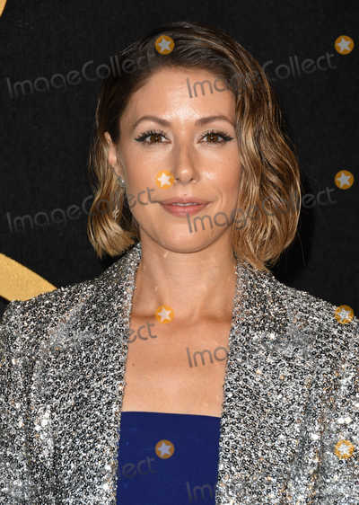 Amanda Crew Photo - 17 September 2018 - West Hollywood California - Amanda Crew 2018 HBO Emmy Party held at the Pacific Design Center Photo Credit Birdie ThompsonAdMedia