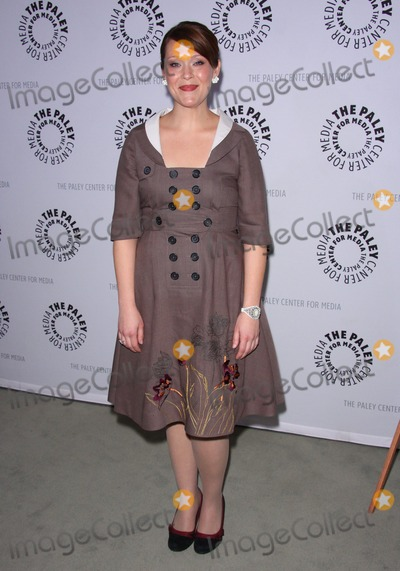 Amber Nash Photo - 25  January  2011- Beverly Hills California -  Amber Nash  The Premiere Of FXs Archer Season Two Premiere  held at The Paley Center for Media Photo TConradAdMedia Photo TConradAdMediaphoto