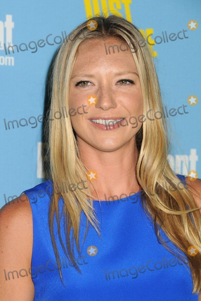 Anna Torv Photo - 14 July 2012 - San Diego California - Anna Torv Entertainment Weeklys Comic-Con 2012 Celebration held at the Hard Rock Hotel Float Lounge Photo Credit Byron PurvisAdMedia