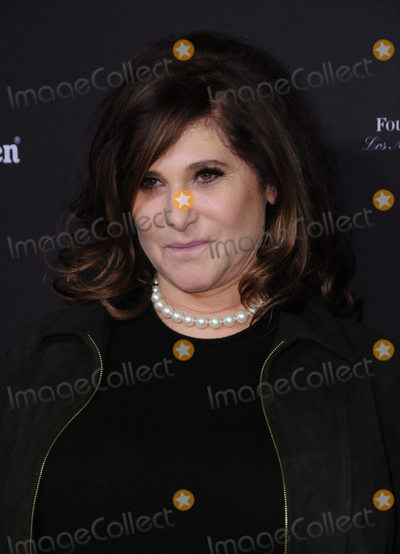 Amy Pascal Photo - 06 January 2018 - Beverly Hills California - Amy Pascal 2018 BAFTA Tea Party held at The Four Seasons Los Angeles at Beverly Hills in Beverly Hills Photo Credit Birdie ThompsonAdMedia