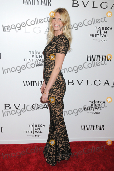 Alexandra Richards Photo - 23 April 2019 - New York New York - Alexandra Richards at BVLGARIs World Premiere of Celestial and The Fourth Wave with Vanity Fair for the 18th Annual Tribeca Film Festival at Spring Studios Photo Credit LJ FotosAdMedia