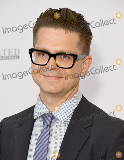 Jack  Osbourne Photo - 10 May 2019 - Beverly Hills California - Jack Osbourne 26th Annual Race to Erase MS Gala held at the Beverly Hilton Hotel Photo Credit Birdie ThompsonAdMedia