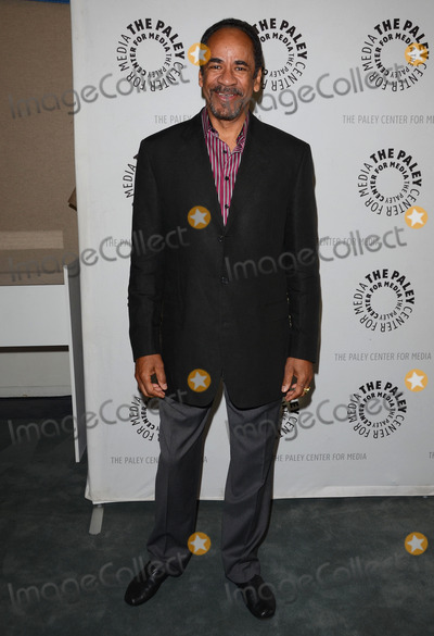 Tim Reid Photo - 04 June 2014 - Beverly Hills California - Tim Reid The Paley Center for Media presents Baby If Youve Ever Wondered A WKRP In Cincinnati Reunion at The Paley Center for Media in Beverly Hills Ca Photo Credit Birdie ThompsonAdMedia