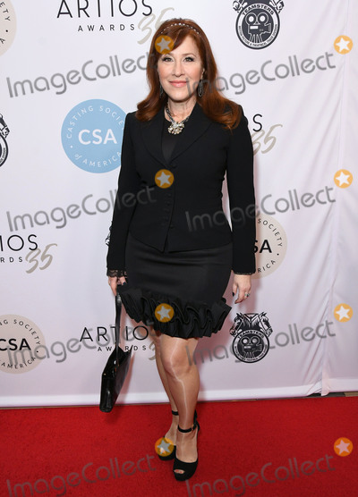 Ann Walters Photo - 30 January 2020 - Beverly Hills - Lisa Ann Walter 2020 Casting Society Of Americas Artios Awards held at Beverly Hilton Hotel Photo Credit Birdie ThompsonAdMedia