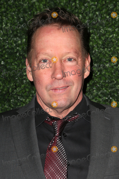 Db Sweeney Photo - 08 January 2019 - Hollywood California - D B Sweeney The premiere of SGT Will Gardner at ArcLight Hollywood Photo Credit F SadouAdMedia