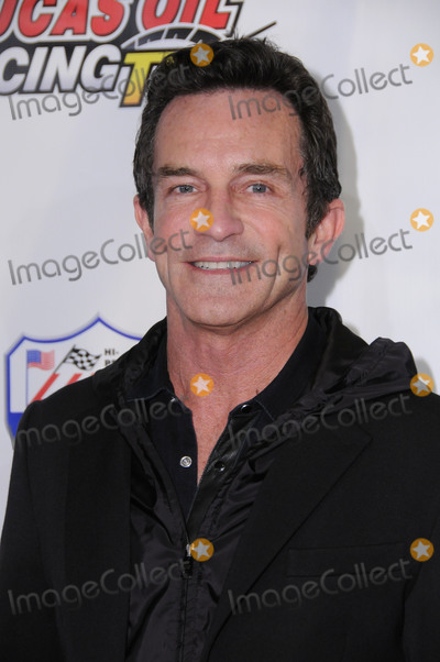 Jeff Probst Photo - 06 February 2017 - Hollywood California - Jeff Probst Running Wild Los Angeles Premiere held at the TCL Chinese 6 Theater Photo Credit Birdie ThompsonAdMedia