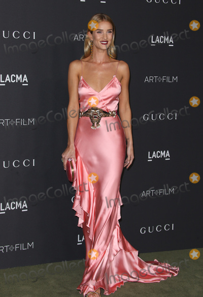 Robert Irwin Photo - 29 October 2016 - Los Angeles California - Rosie Huntington-Whiteley 2016 LACMA Art  Film Gala honoring Robert Irwin and Kathryn Bigelow presented by Gucci held at LACMA Photo Credit AdMedia