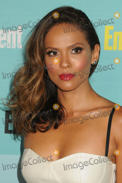 Lesley-Ann Brandt Photo - 11 July 2015 - San Diego California - Lesley-Ann Brandt Entertainment Weekly 2015 Comic-Con Celebration held at Float at the Hard Rock Hotel Photo Credit Byron PurvisAdMedia