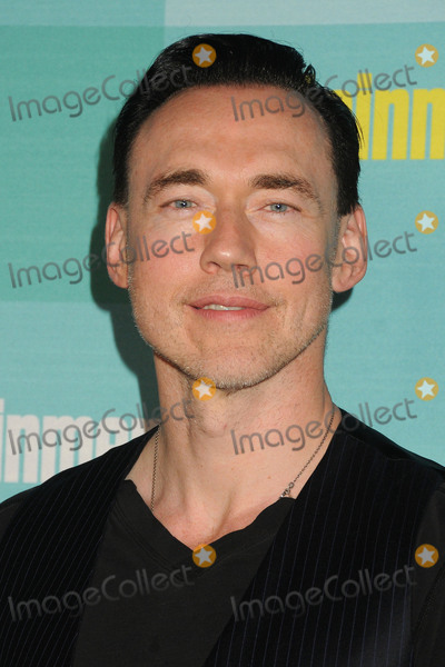 Kevin Durand Photo - 11 July 2015 - San Diego California - Kevin Durand Entertainment Weekly 2015 Comic-Con Celebration held at Float at the Hard Rock Hotel Photo Credit Byron PurvisAdMedia