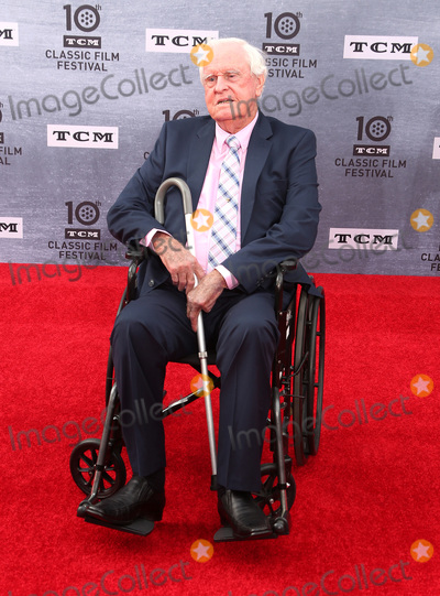 Andrew Jackson Photo - 11 April 2019 - Hollywood California -  2019 TCM Classic Film Festival Opening Night Gala And 30th Anniversary Screening Of When Harry Met Sally held at TCL Chinese Theatre Photo Credit Faye SadouAdMedia11 April 2019 - Hollywood California - Andrew Jackson York 2019 TCM Classic Film Festival Opening Night Gala And 30th Anniversary Screening Of When Harry Met Sally held at TCL Chinese Theatre Photo Credit Faye SadouAdMedia