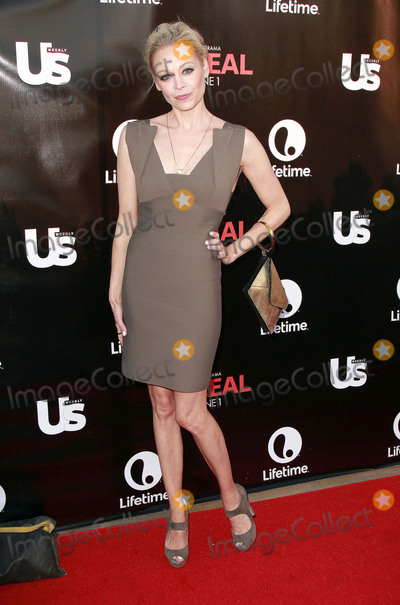 Alexandra Holden Photo - 20 May 2015 - Beverly Hills California - Alexandra Holden Lifetime and US Weekly Premiere Party for New Drama UnREAL held at SIXTY Beverly Hills Photo Credit Theresa BoucheAdMedia