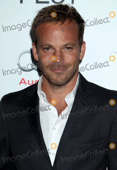 Stephen Dorff Photo - 7 November 2012 - Hollywood California - Stephen Dorff AFI FEST 2012 Ginger And Rosa Special Screening held at Graumans Chinese Theatre Photo Credit Russ ElliotAdMedia