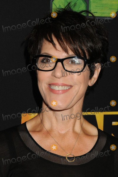 April Winchell Photo - 27 September 2014 - Century City California - April Winchell Star Wars Rebels Spark of Rebellion Los Angeles Special Screening held at the AMC Century City 15 Photo Credit Byron PurvisAdMedia