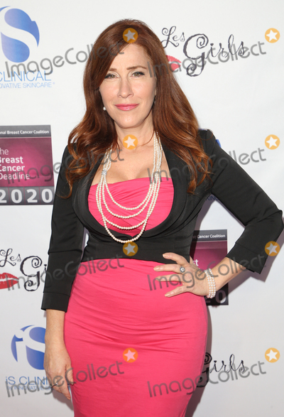 Ann Walters Photo - 7 October 2018-  Hollywood California - Lisa Ann Walter The National Breast Cancer Coalitions 18th Annual Les Girls Cabaret held at Avalon Hollywood Photo Credit Faye SadouAdMedia