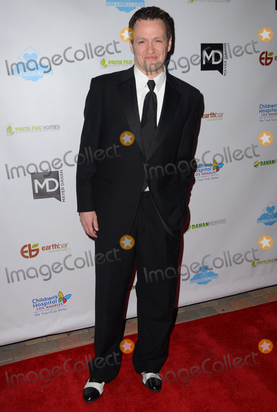 Audrey Hepburn Photo - 05 March 2015 - Hollywood California - Tom Malloy Brighter Future for Children Gala by The Dream Builders Project to benefit Childrens Hospital Los Angeles Audrey Hepburn CARES Center held at Taglyan Cultural Center Photo Credit Birdie ThompsonAdMedia