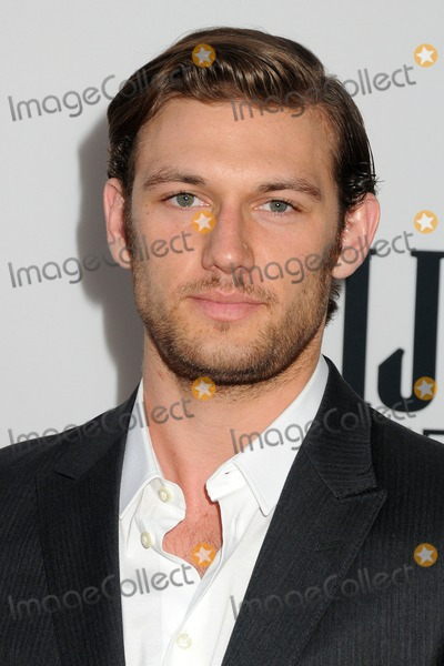 Alex Pettyfer Photo - 12 August 2013 - Los Angeles California - Alex Pettyfer Lee Daniels The Butler Los Angeles Premiere held at Regal Cinemas LA Live Photo Credit Byron PurvisAdMedia
