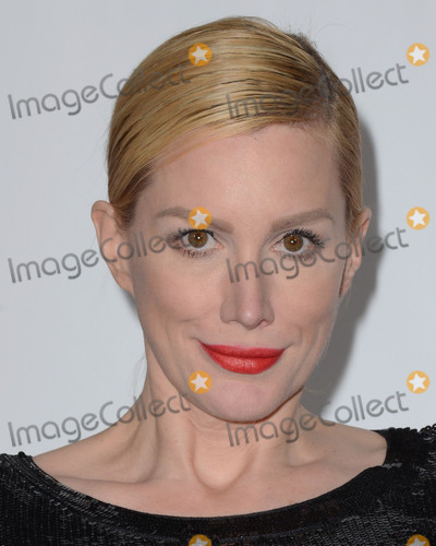 Alice Evans Photo - 06 February  - Los Angeles Ca - Alice Evans Arrivals for the Society of Camera Operators Lifetime Achievement Awards held at Paramount Theater at Paramount Studios Photo Credit Birdie ThompsonAdMedia