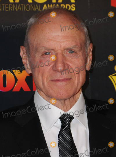 Alan Dale Photo - 06 January 2017 - Hollywood California - Alan Dale 6th AACTA International Awards held at the Avalon Hollywood Photo Credit Birdie ThompsonAdMedia