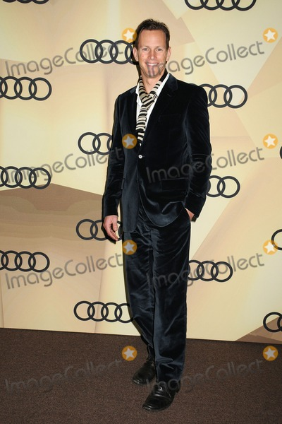 Kip Pardue Photo - 6 January 2013 - West Hollywood California - Kip Pardue Audi Hosts Star-Studded Event to Celebrate the 70th Golden Globe Awards held at Cecconis Photo Credit Byron PurvisAdMedia