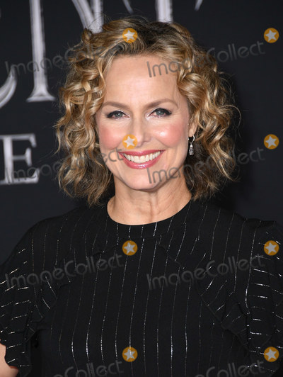 Melora Hardin Photo - 30 September 2019 - Hollywood California - Melora Hardin Disneys Maleficent Mistress of Evil Los Angeles Premiere held at The El Capitan Theatre Photo Credit Birdie ThompsonAdMedia