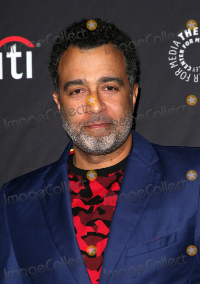 Anthony Mendez Photo - 20 March 2019 - Hollywood California - Anthony mendez The Paley Center For Medias 2019 PaleyFest LA - Jane The Virgin The Farewell Season held at The Wolf Theatre at The Dolby Theatre Photo Credit Faye SadouAdMedia