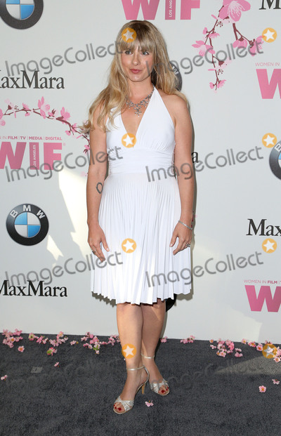 Alethea Root Photo - 13 June 2017 - Beverly Hills California - Alethea Root Women In Film 2017 Crystal  Lucy Awards Presented By Max Mara And BMW held at The Beverly Hilton Hotel Photo Credit F SadouAdMedia