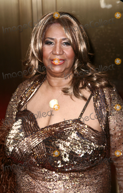 Paul Zimmerman Photo - 16 August 2018 - 1942  Aretha Franklin the Queen of Soul Dies at 76 File Photo 13 June 2010 - New York NY - Aretha Franklin  The 64th Annual TONY AWARDS held at Radio City Music Hall  The American Theatre Wings 2010 TONY AWARDS Red Carpet Arrivals Photo Credit Paul ZimmermanAdMedia