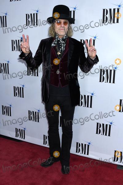 Kenny Alphin Photo - 12 November 2019 - Nashville Tennessee - Big Kenny Kenny Alphin Christiev Carothers 2019 BMI Country Awards held at BMI Music Row Headquarters Photo Credit Laura FarrAdMedia