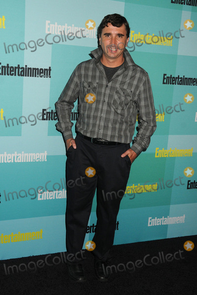 Anthony Ferrante Photo - 11 July 2015 - San Diego California - Anthony Ferrante Entertainment Weekly 2015 Comic-Con Celebration held at Float at the Hard Rock Hotel Photo Credit Byron PurvisAdMedia