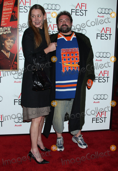 Jennifer Schwalbach Smith Photo - 01 November 2012 - Hollywood California - Hitchcock premiere during AFI Fest 2012 presented by Audi at Graumans Chinese Theatre Photo Credit Russ ElliotAdMedia