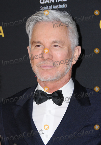 Baz Luhrmann Photo - 28 January 2017 - Hollywood California - Baz Luhrmann 2017 GDay Black Tie Gala held at The Dolby Theater Photo Credit Birdie ThompsonAdMedia