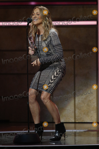 Sheryl Crowe Photo - 17 October 2018 - Nashville TN - Sheryl Crow 2018 CMT Artists of the Year held at the Schermerhorn Symphony Center Photo Credit Frederick BreedonAdMedia