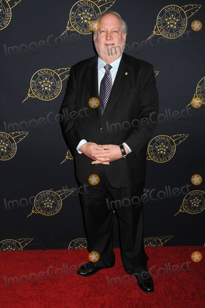Alan Gitlin Photo - 20 February 2015 - Beverly Hills California - Alan Gitlin 52nd Annual Publicists Awards Luncheon held at the Beverly Hilton Hotel Photo Credit Byron PurvisAdMedia