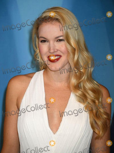 Ashley Campbell Photo - 08 November 2017 - Nashville Tennessee - Ashley Campbell 51st Annual CMA Awards Country Musics Biggest Night held at Bridgestone Arena Photo Credit Laura FarrAdMedia