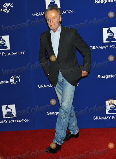 JD Souther Photo - 23 January 2014 - Los Angeles California - JD Souther A Song Is Born the 16th Annual GRAMMY Foundation Legacy Concert presented by Seagate held at the Wilshire Ebell Theatre Photo Credit Christine ChewAdMedia