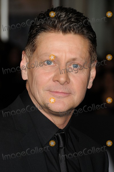 Andrew Niccol Photo - 20 October 2011 - Westwood California - Andrew Niccol In Time Los Angeles Premiere held at the Regency Village Theatre Photo Credit Byron PurvisAdMedia