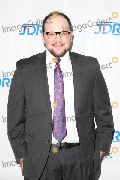 AUSTIN BASIS Photo - 22 April 2017 - Beverly Hills California - Austin Basis JDRF LA Chapters Imagine Gala held at The Beverly Hilton Hotel Photo Credit AdMedia