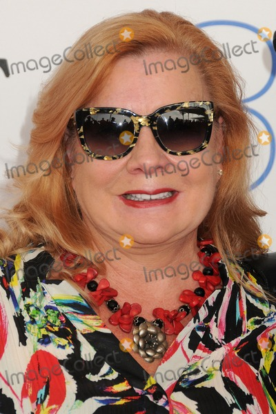 Anne OShea Photo - 21 February 2015 - Santa Monica California - Anne OShea 2015 Film Independent Spirit Awards - Arrivals held at Santa Monica Beach Photo Credit Byron PurvisAdMedia