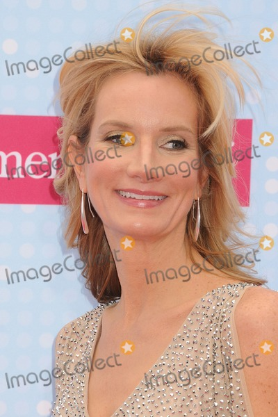 Beth Littleford Photo - 25 April 2015 - Los Angeles California - Beth Littleford 2015 Radio Disney Music Awards held at Nokia Theatre LA Live Photo Credit Byron PurvisAdMedia