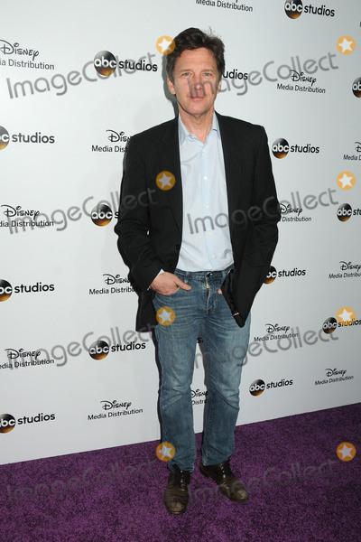 Andrew Mccarthy Photo - 17 May 2015 - Burbank California - Andrew McCarthy Disney Media Distribution International Upfronts held at Walt Disney Studios Photo Credit Byron PurvisAdMedia
