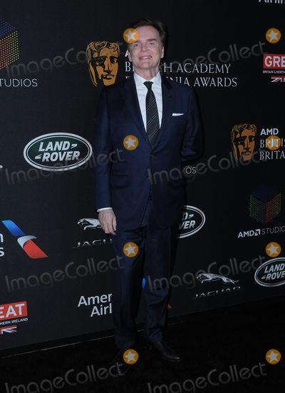 Christopher Guy Photo - 27 October  2017 - Beverly Hills California - Christopher Guy 2017 AMD British Academy Britannia Awards held at Beverly Hilton Hotel in Beverly Hills Photo Credit Birdie ThompsonAdMedia
